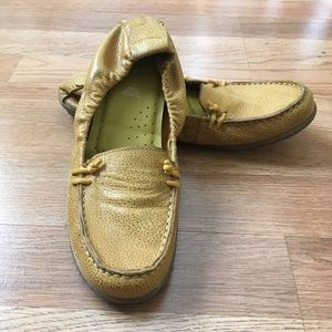Hush Puppies Loafers Flats - 9
